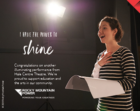 brightstar-rocky mountain ad