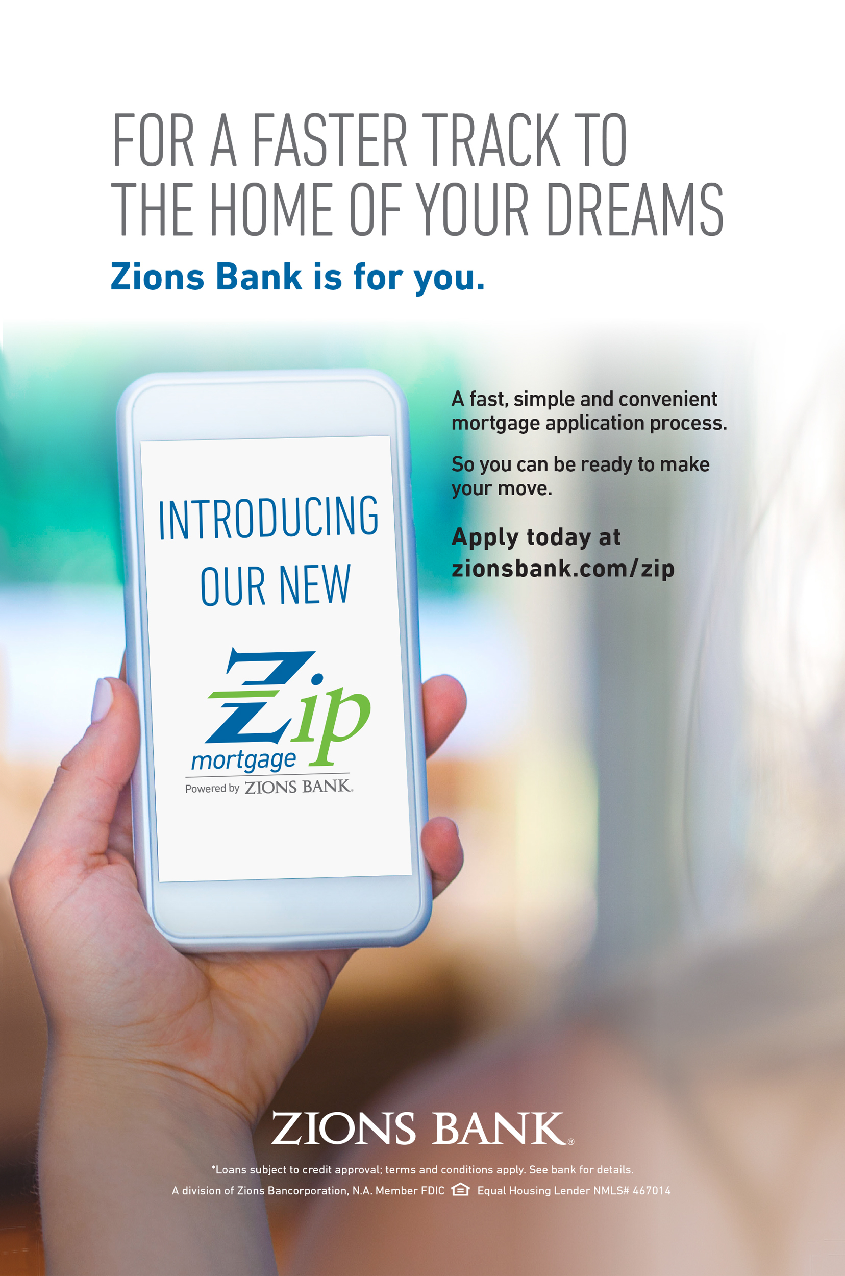 Ads Zions Bank Mary Poppins